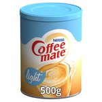 Nestle Coffee-Mate Light