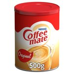 Nestle Coffee Mate
