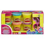 Play-Doh Sparkle Collection, 3yrs+