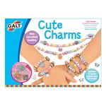Galt Cute Charms, 5yrs+