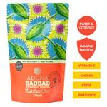 Aduna Baobab Organic Superfruit Powder