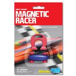 Kidz Labs Magnetic Racer, 5yrs+