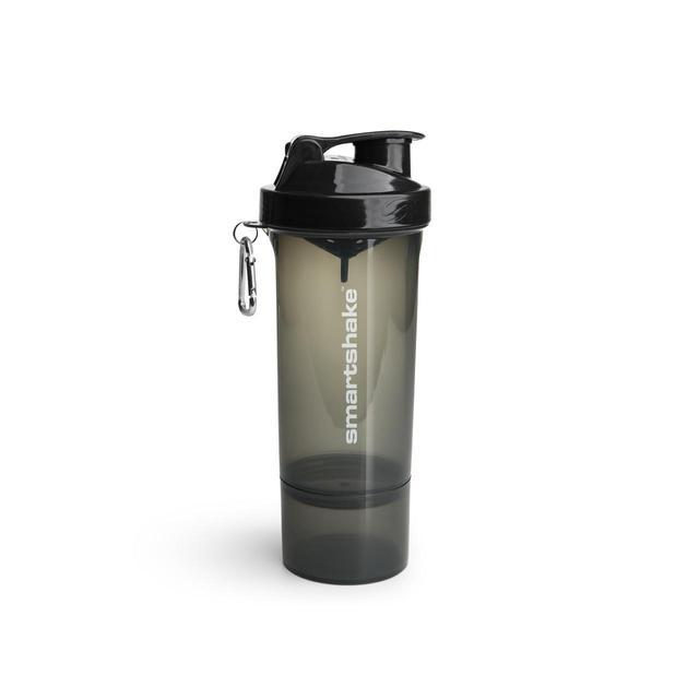 Klear Protein Shaker