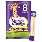 Cheestrings Original
