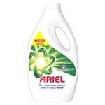 Ariel Bio Washing Liquid 60 Washes