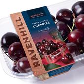 Ravenhill Extra Large Cherries