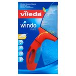 Vileda WindoMatic Window Vacuum Cleaner