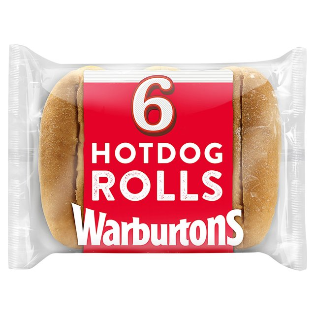 Dog Food Rolls Review