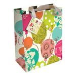 Caroline Gardner Balloon Gift Bag, Medium