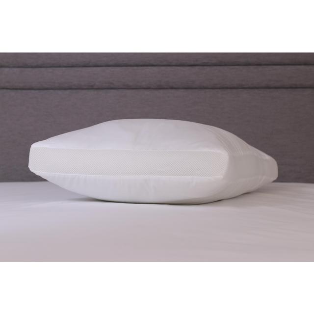 silentnight air max pillow