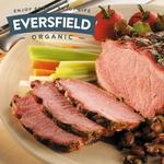 Eversfield Organic Gammon