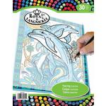 Royal Brush Tracing Paper Pad