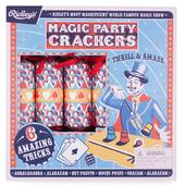 Ridley's Magic Party Crackers