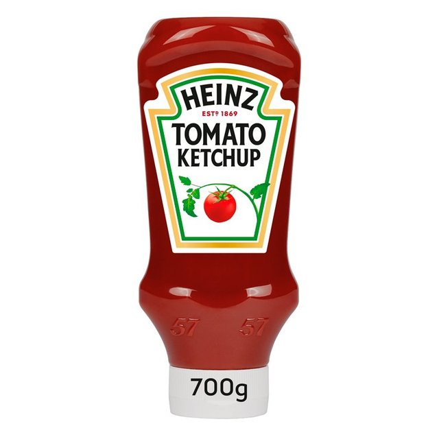 Heinz Tomato