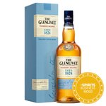 The Glenlivet Founder's Reserve Single Malt Whisky