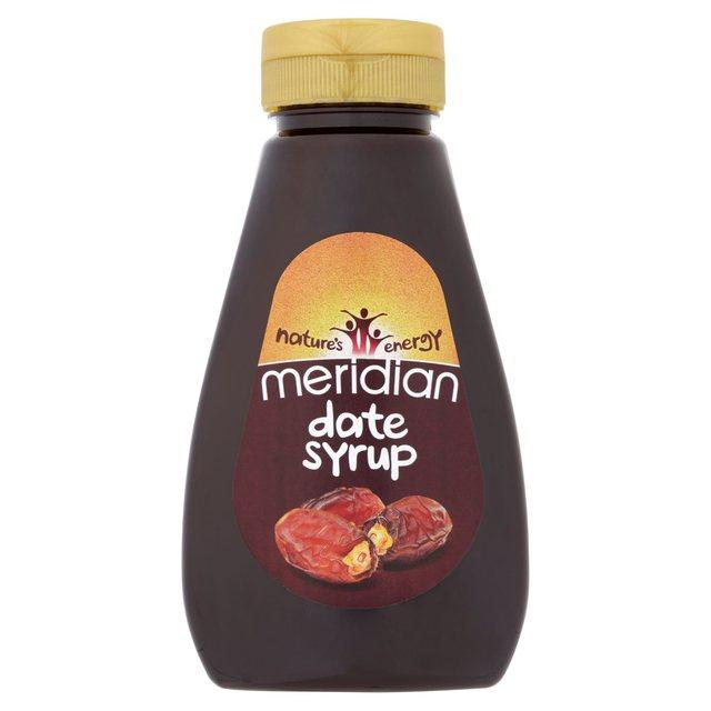 Resultado de imagem para date syrup