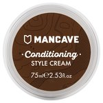 ManCave Conditioning Style Cream