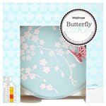 Waitrose Butterfly Cake 10 Servings