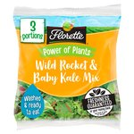 Florette Superfood Salad