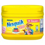Nesquik Strawberry Flavour