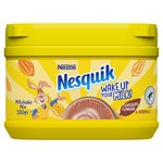 Nesquik Chocolate Flavour