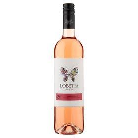 rose: wine cellar: ocado: shop ocado