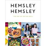 Hemsley Hemsley The Art of Eating Well Book