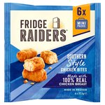 Mattessons Fridge Raiders Southern Fried Flavour