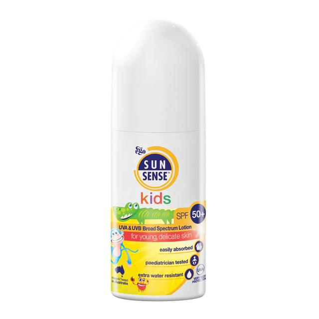SunSense Kids SPF 50+ Roll On