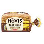 Hovis Good Inside Wholemeal Medium