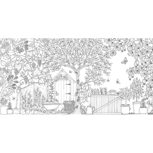 Remarkable Secret Garden Colouring Book From Ocado With Handsome  Secret Garden Colouring Book  With Easy On The Eye The Royal Garden Party Also Botanical Gardens Wales In Addition Identifying Weeds In The Garden And Antique Engagement Rings Hatton Garden As Well As Garden Centre Group Jobs Additionally Stringers Garden Centre From Ocadocom With   Handsome Secret Garden Colouring Book From Ocado With Easy On The Eye  Secret Garden Colouring Book  And Remarkable The Royal Garden Party Also Botanical Gardens Wales In Addition Identifying Weeds In The Garden From Ocadocom