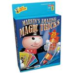 Marvin's Magic Amazing Magic Tricks Blue 8+