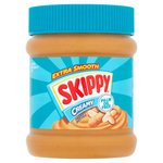 Skippy Smooth Peanut Butter