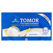 Tomor Vegetarian Margarine Block