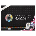 Marvin's Magic iMagic Interactive Box of Tricks 8+