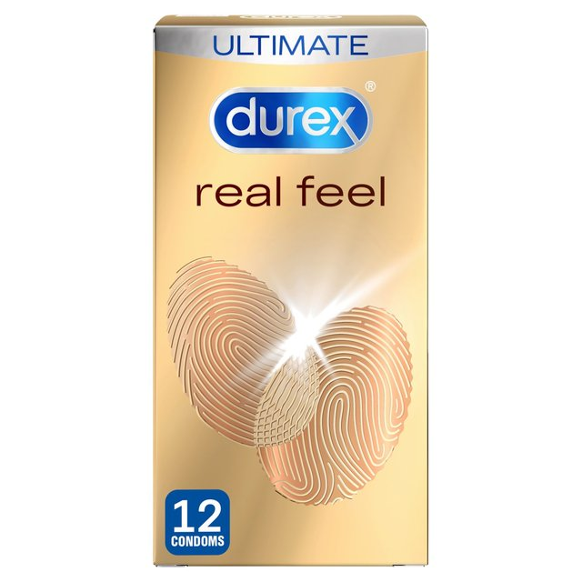 """durex marketing mix Durex is on a mission to prove to consumers that it is more than just a condom brand, as it looks to focus on """"the emotional as well as the physical"""" aspects of sex."""