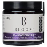 BLOOM Brainboost Matcha