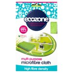 Ecozone Multi Surface Microfibre Cloth