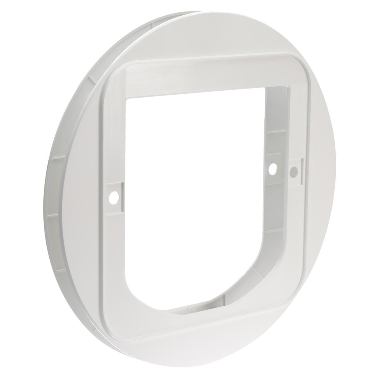 Sureflap Cat Flap Mounting Ada At Fetch The Online Pet Store