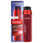 L'Oreal Paris Revitalift Laser Renew Day SPF 25