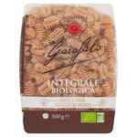 Garofalo Organic Whole Wheat Radiatori Pasta
