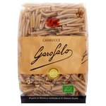 Garofalo Organic Whole Wheat Casarecce Pasta
