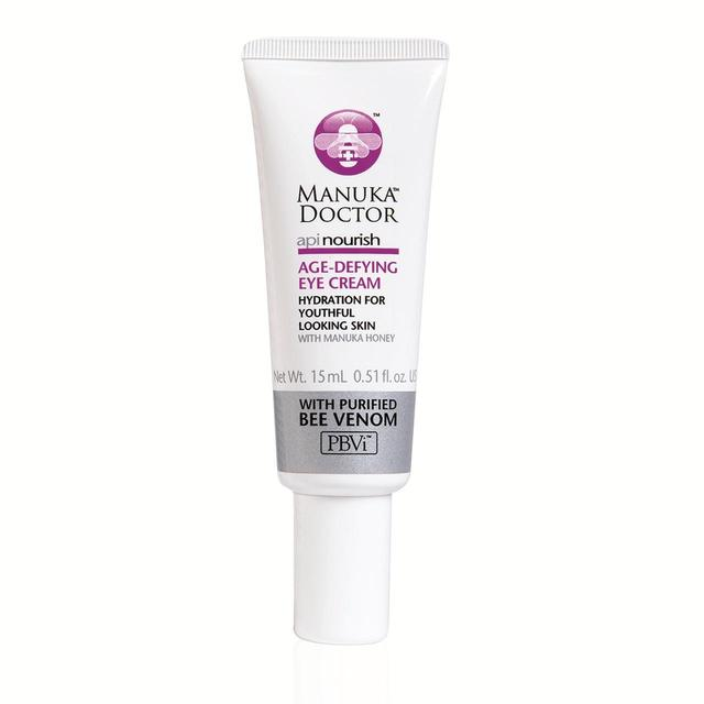 Manuka Doctor Api Nourish Age Defy Eye Cream