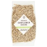 Daylesford Organic Sunflower Seeds