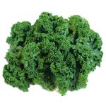 Wholegood Organic Curly Kale