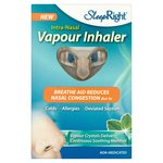 SleepRight Intra Nasal Vapour Inhaler
