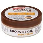 Palmer's Coconut Oil Formula Body Cream