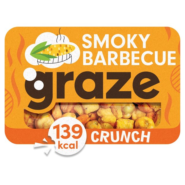 Image result for graze