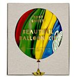 Meri Meri Multicoloured Balloon Kit