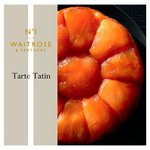 Waitrose 1 Apple Tarte Tatin